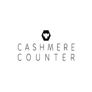 Cashmere Counter